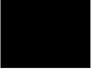 Logo Kanzlei Runge